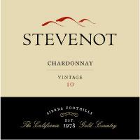 Chardonnay-lg