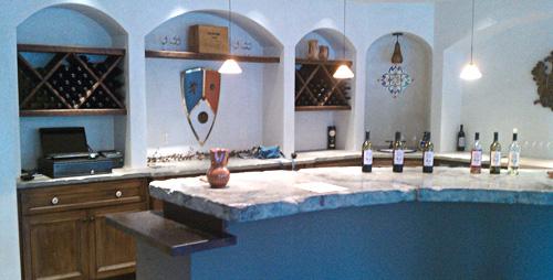 Site-image_tastingroom-bar