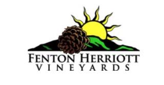 Fenton Herriott Vineyards 2018-02-18 15-26-45
